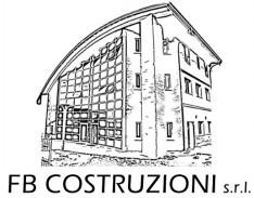 FB Costruzioni Srl - Costruzioni Edili Milano - Lombardia - Italia